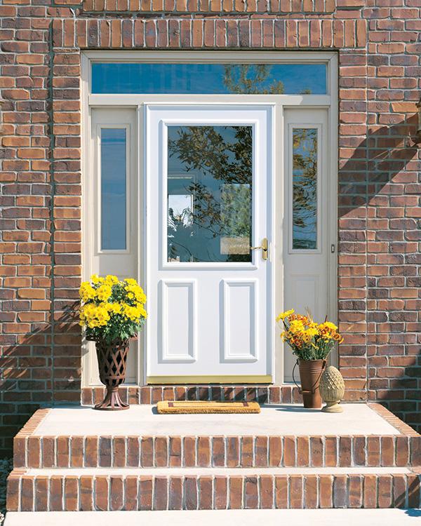 Front Doors Entry Doors Patio Doors Storm Doors Green Bay Wi