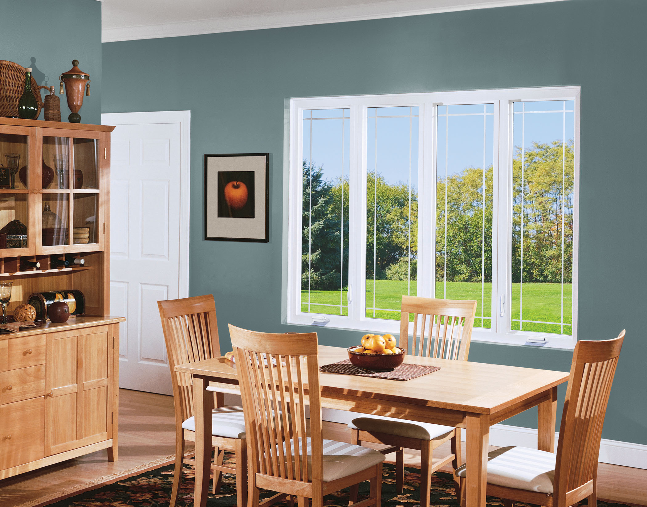 window world product photo gallery green bay wausau wi windows casement